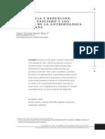 Data Revista No 11 06 Meridiano 03