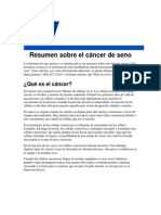 CANCER DE MAMApdf.pdf