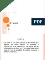 presentacincartas-100926222800-phpapp01 (1)