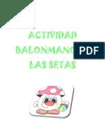 ACTIVIDAD BALONMANO DE LAS SETASbuena_309c099f.pdf