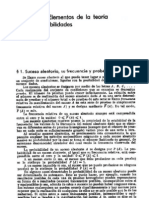 Mat Superiores Ejer y Prob Part2 Archivo2