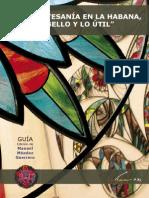 GUIA VIRTUAL CUBA ACAA.pdf