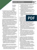 lista-sociologia-positivismo.pdf