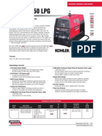 3.3.1 Ranger 250 GLP nuevo.pdf