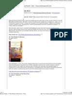 Business Pundit » 25 Best Business Books Ever » Print