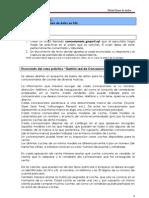 2. Proyecto Bloque 2. DDL y DML
