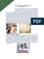 HERRAMIENTAS Y MATERIALES DE TRABAJO- DISEÑO GRAFICO.docx