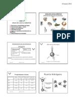 2_CLASE_Agua_en_los_alimentos_2011.pdf