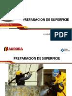 02_preparacion de Superficie