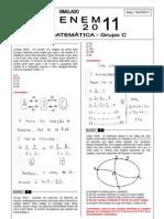 Analise e Probabilidade