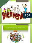 Proyecto Sena Tics (2)