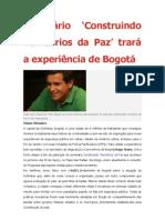 Entrevista Hugo Acero - Sul 21