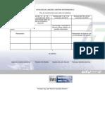 Proyecto de Integradora Revisado y Para Imprimir