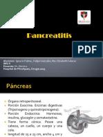 Pancreatitis Version 2