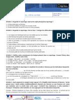 PDF n2 Eleve 1001 334ArmeeB1App