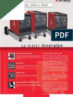 1 WIREMATIC 2003 25033003.pdf