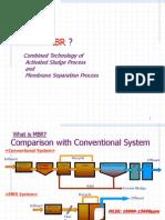 Mbr Presentation