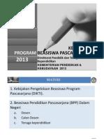 Beasiswa-BPPDN-DIKTI-2013