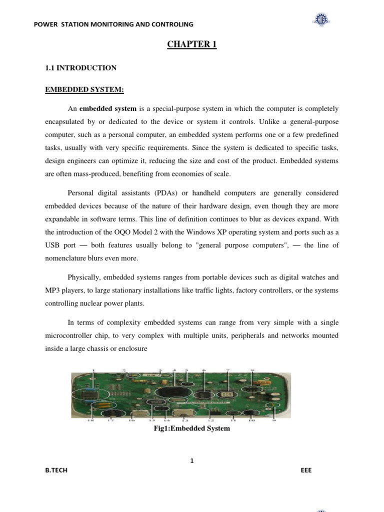 Power Station Monitoring And Controlling Relay Rectifier The Circuit For A Solidstate Is Quite Simple Here