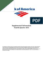 4Q11 Supplemental Package