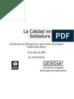 79330940 La Calidad en La Soldadura 2