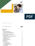 afaria_bobj_install_v6-1.pdf