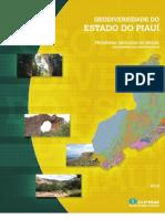 Geodiversidade PI