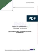 SNI ISO 9000-2008