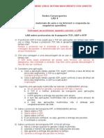 2013.1 - Redes Convergentes - Lab - 04 - Protocolos de Transporte TCP, UDP e RTP