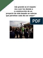 2012plandeareaeticayvalores.doc