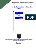 ManualdelaBandera-5