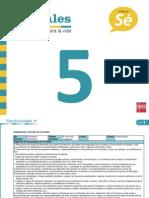 PlanificacionSociales5U1
