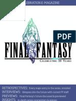 Final Fantasy 25 Anniversary.pdf