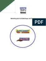 Nestle b plan