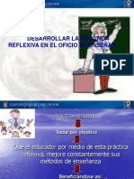 ltimapresentacionreflexivapresentacin1-091013210130-phpapp02
