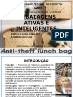 Embalagens Ativas e Inteligentes - BROMATO (1)