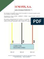 Eliminación-del-sistema-PASSLOCK-_Modificado