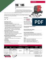 2 PRECISION TIG185.pdf