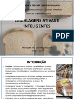 Embalagens ativas e inteligentes - BROMATO (1).pptx