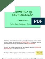 aula-4-Volumetria-de-Neutralização-alunos-2011.12