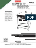 IM642.pdf