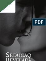 seducao_revelada_pag_1_a_16.pdf