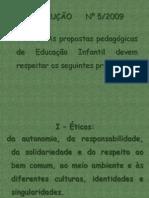 Slides Principios Sandra_2