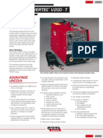 2.1 INVERTEC V200 - T.pdf