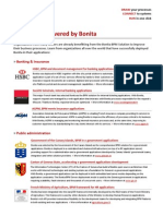 BonitaSoft-BPM-Applications-powered-by-Bonita.pdf