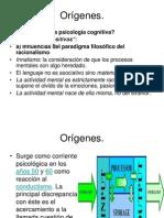 la psicologia cognitivapara exp..ppt
