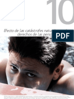 revista_iberoamericana_de_la_juventud.pdf