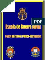 arte operacional.pdf