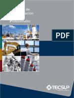PEPP Instr Autom y Ctrl Proc 2013