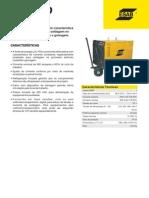 1900540-rev-7_LHJ-750_pt.pdf